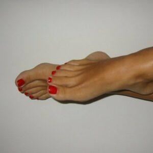 annonce fetichiste pieds lyon 1