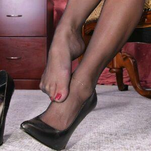 fetichiste pieds arles
